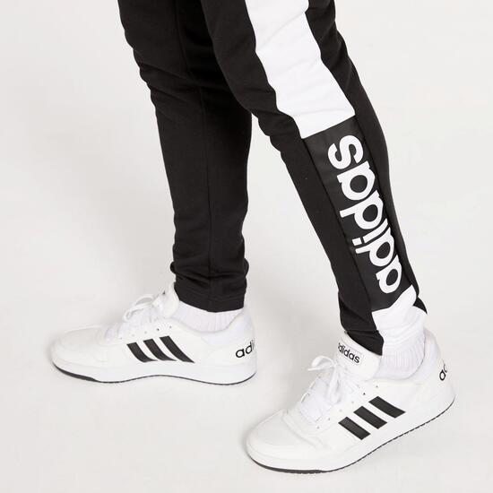adidas Cblock