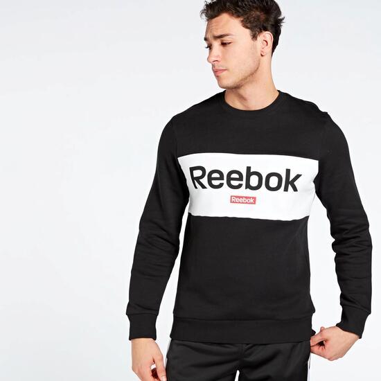 Reebok Blocke Crew