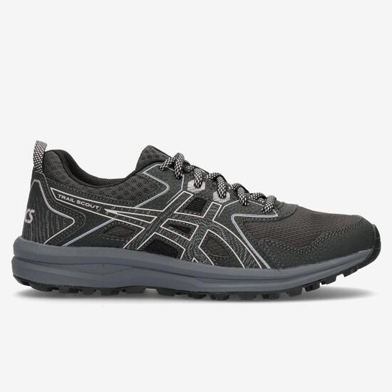 Asics Scout