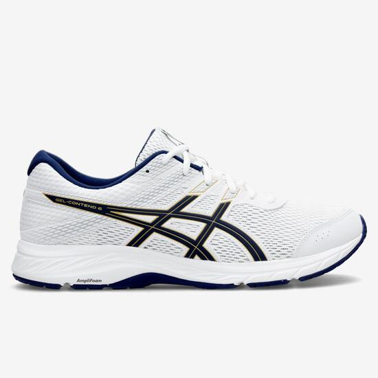 zapatillas asics hombre sprinter