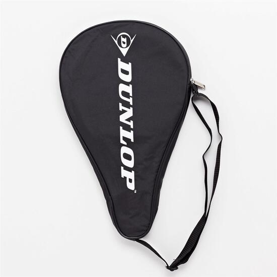 Dunlop Speed