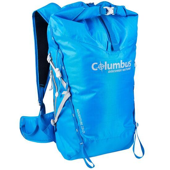 Columbus Adventure