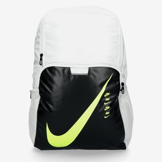 Homem Nike Mochilas E Sacos | JD Sports