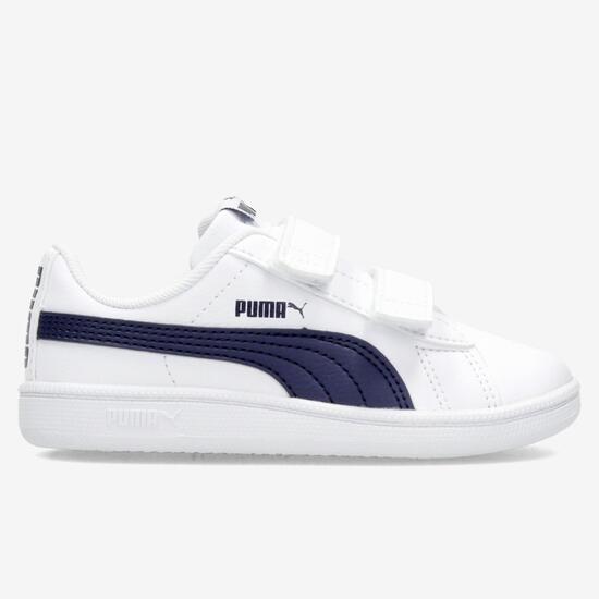 Puma Up