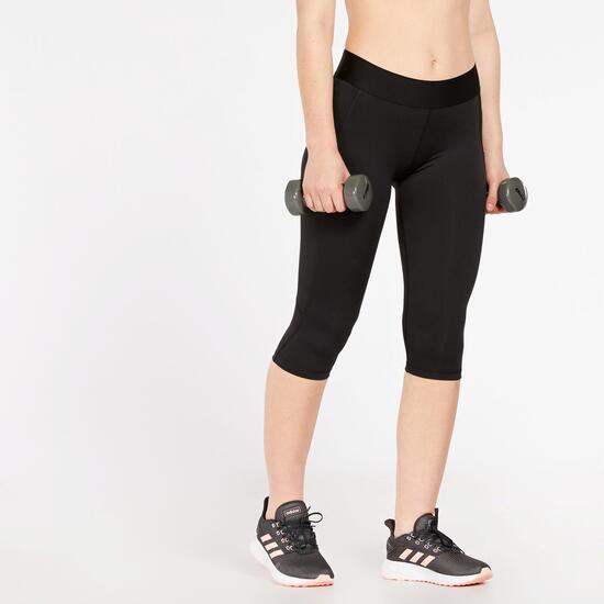 Mallas Fitness adidas