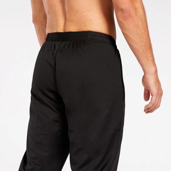 Tango Pant Cro Pantalon Largo Felpa S/p