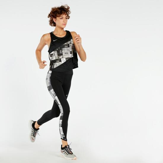 Camisea Running Nike