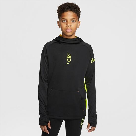 Sudadera Cr7 Nike