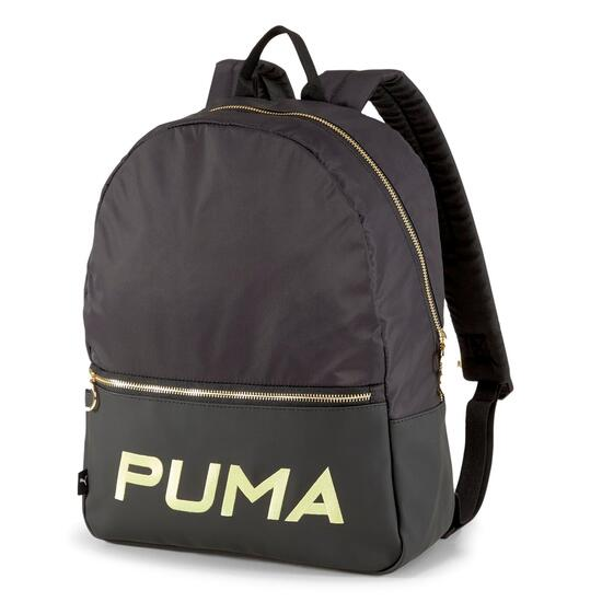 Puma Originals Trend