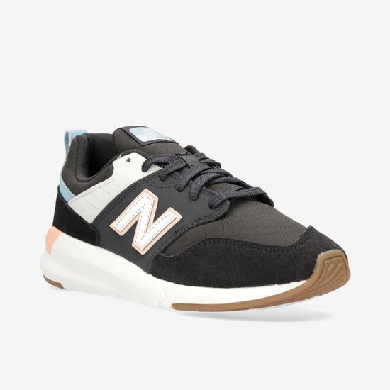 New Balance Ws009