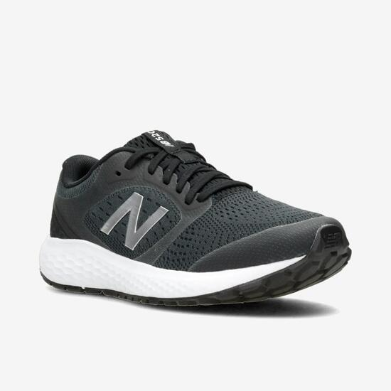 New Balance W520