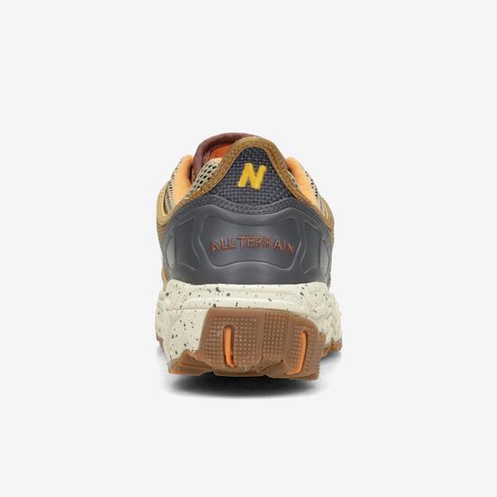 New Balance 801