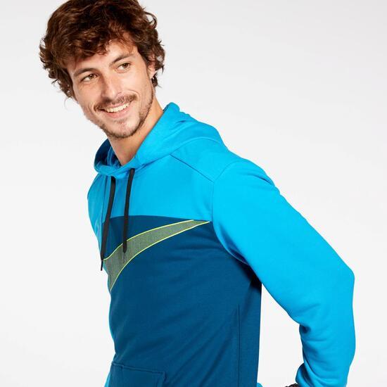 Sweatshirt Nike Running
