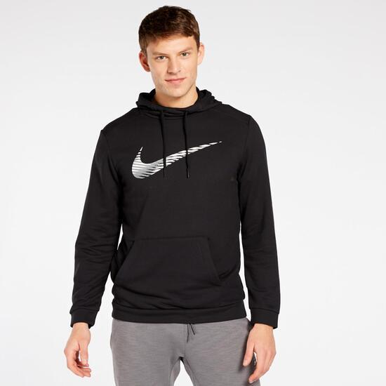 Camisola Running Nike