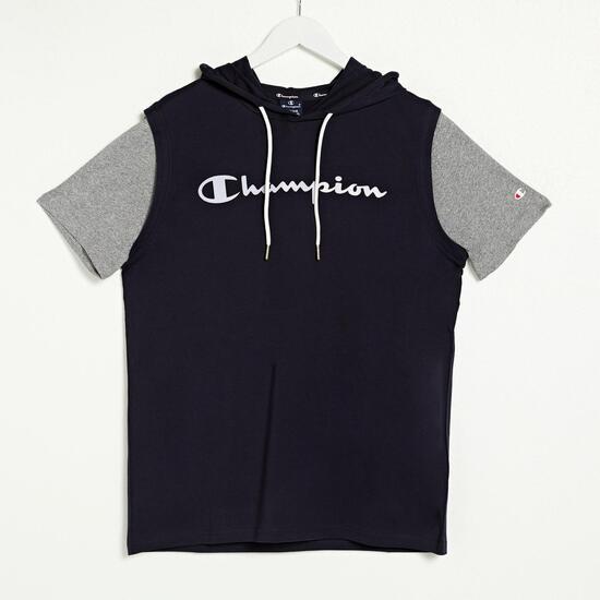 T-shirt Champion Legacy