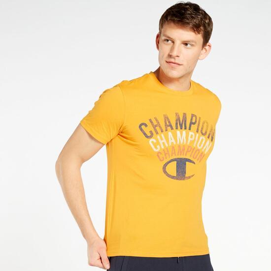 Champion Vintage