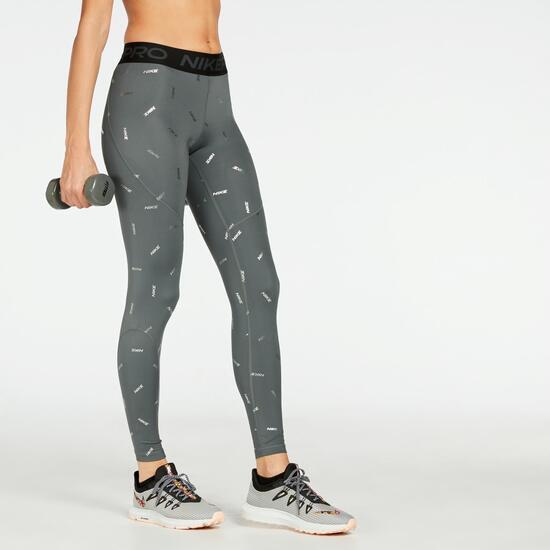 Nike Toss