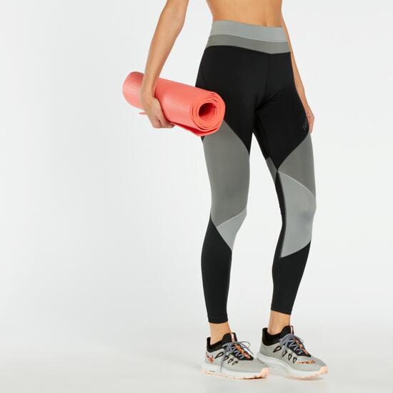 Mallas Nike