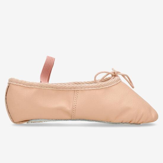 Zapatillas Ballet Doone