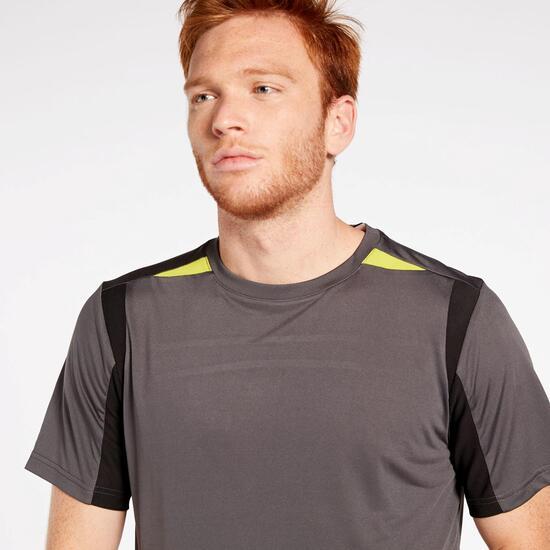 T-shirt Padel Proton
