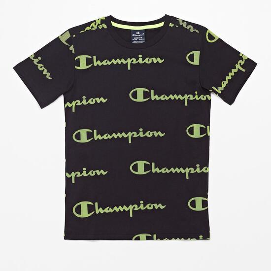 Champion Multilogo