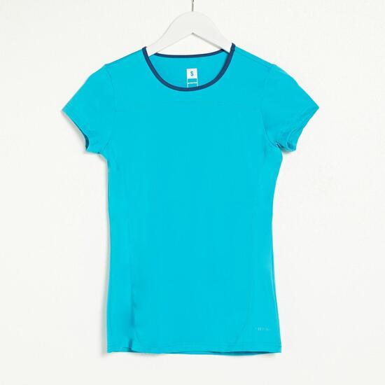 Camiseta Tenis Proton Basic