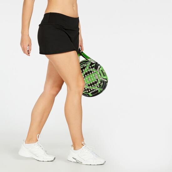Falda Pntalón Tenis Protón