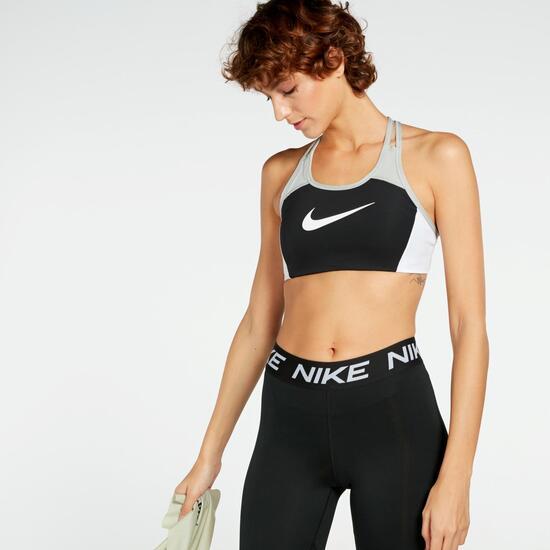 Nike Pad
