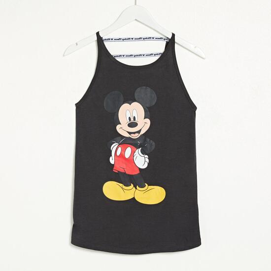 Camiseta Tirantes Mickey