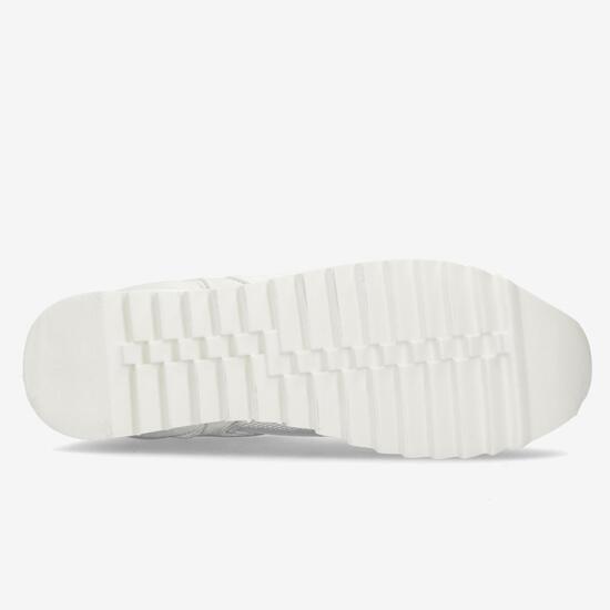 Zapatillas Silver Maley