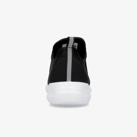 Zapatillas Silver Antea