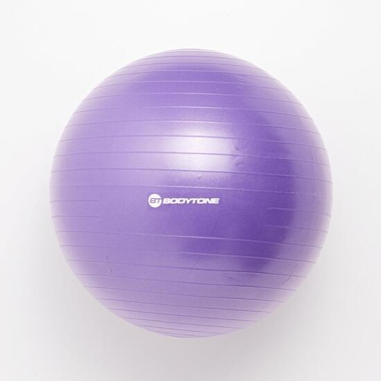 Balón Bodytone 1100g