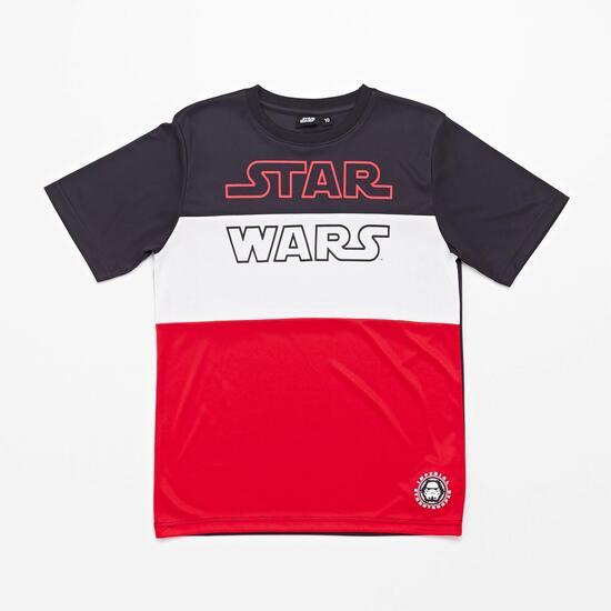 Conjunto Ropa Star Wars