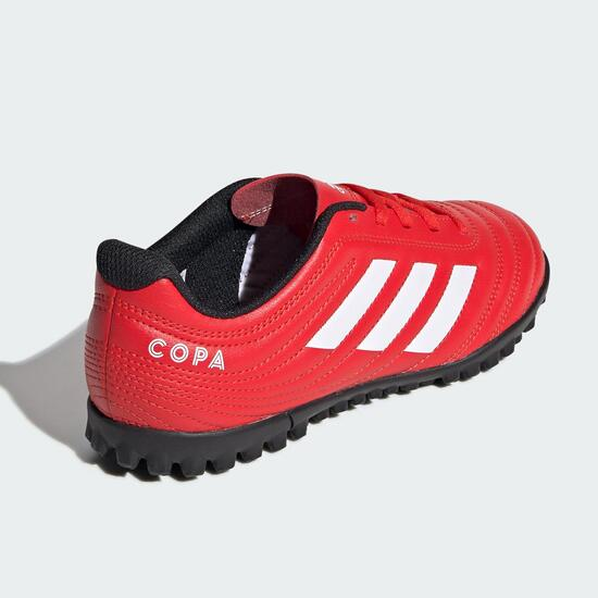 adidas Copa 20.4 Turf