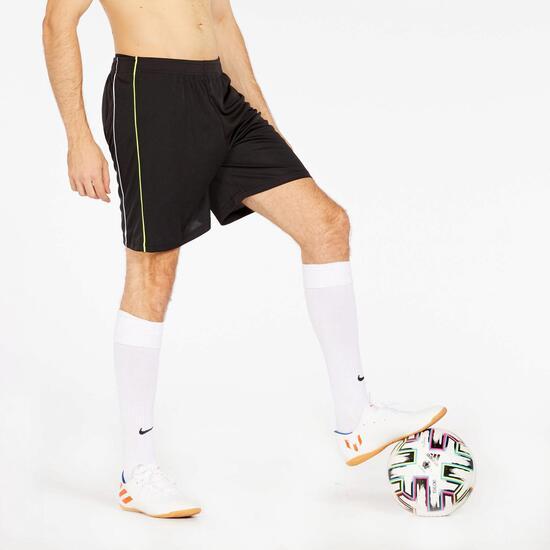 Fila Cro Pantalon Corto Futbol Pol.