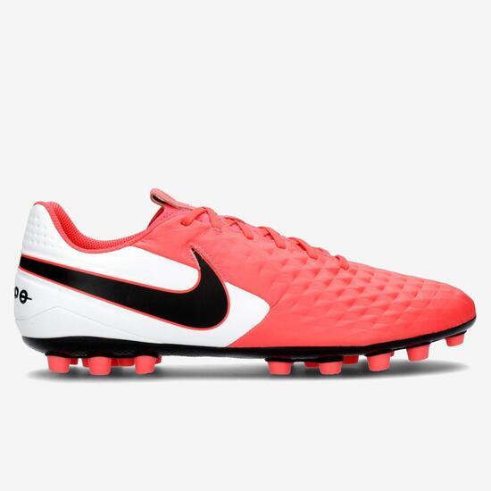 Nike Tiempo Legend 8 Ag