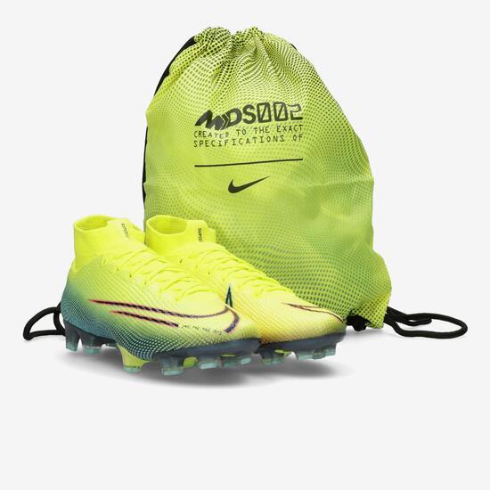 Nike Mercurial 7 Fg