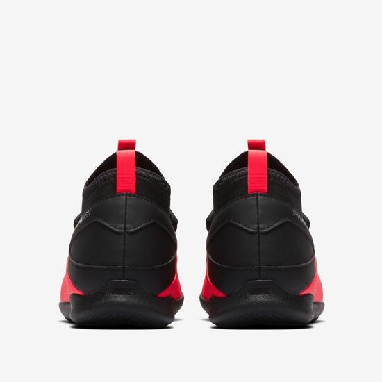 Nike Jnr Phantom Vsn 2