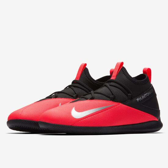 Nike Phantom Vision 2 Club Sala