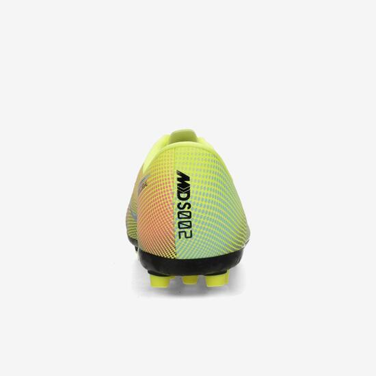 Nike Mercurial Vapor 13 Ag