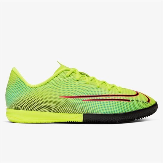 Nike Mercurial Vapor 13 Sala