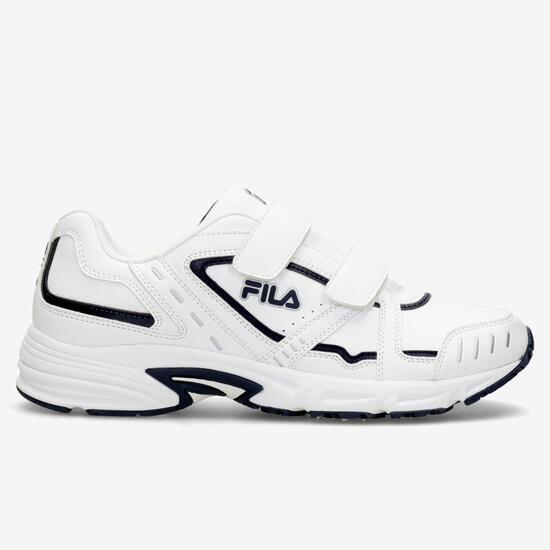FILA Disruptor II Lab Zapatillas para Hombre: .mx