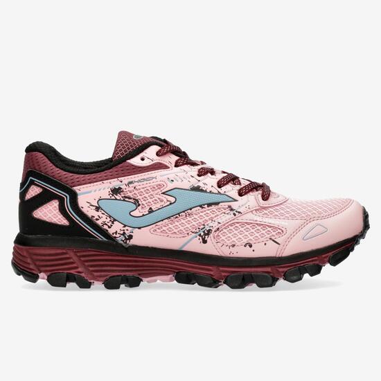 zapatillas mizuno hombre 2019 xunta especial comprar