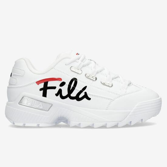 Fila Hometown