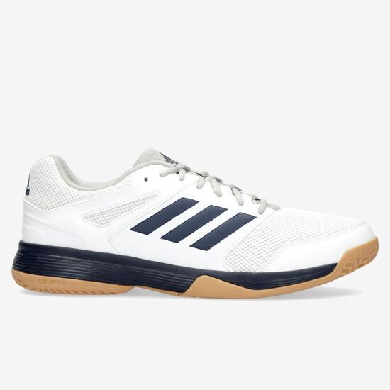 adidas Speedcourt