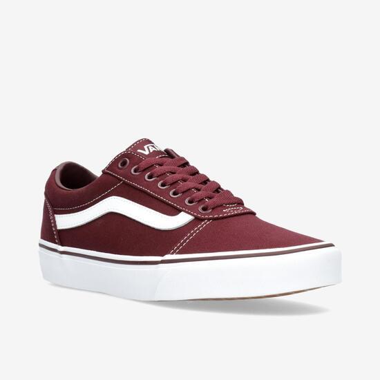 Mn Ward Cro Lona Skate