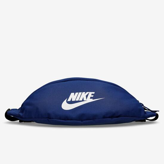 Nike Heritage Hip