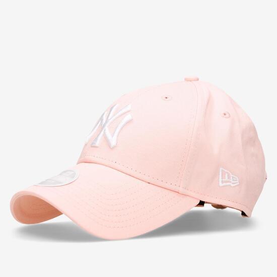 New Era Ny Yankees 940