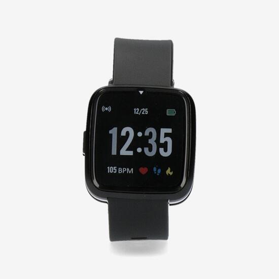 Reloj Innova