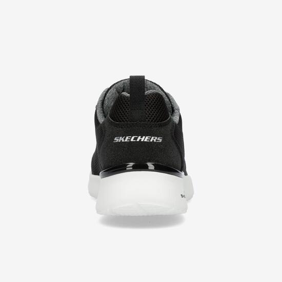 Skechers Skech Air Dynamight
